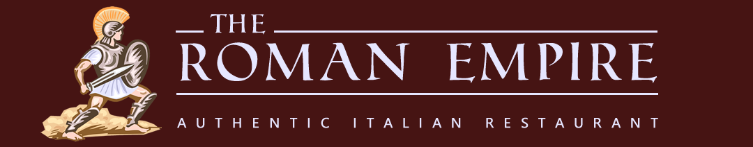 The Roman Empire Italian Restuarant Brisbane Carindale Mt Mount Gravatt Southside South